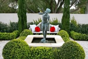 Garden Design Ideas Pictures GWZu
