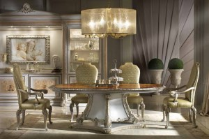 High End Furniture Design Whgu