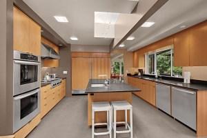 Home Decor Kitchen NjSz