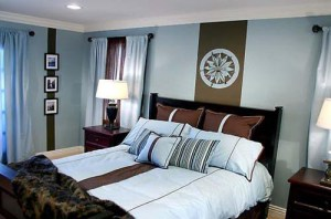 Ideas For Bedroom Decorations BgCl