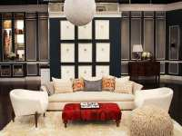 ikea-chairs-living-room-dTEW - Design On Vine