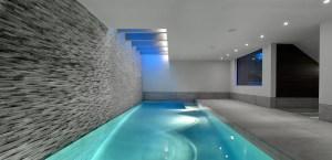 Indoor Swimming Pools OqSD