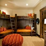 Interior Decorating Bedroom Ideas MqUF