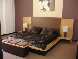 Interior Design Bedroom Ideas UvhO