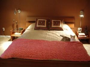 Interior Paint Ideas Bedroom KEBw