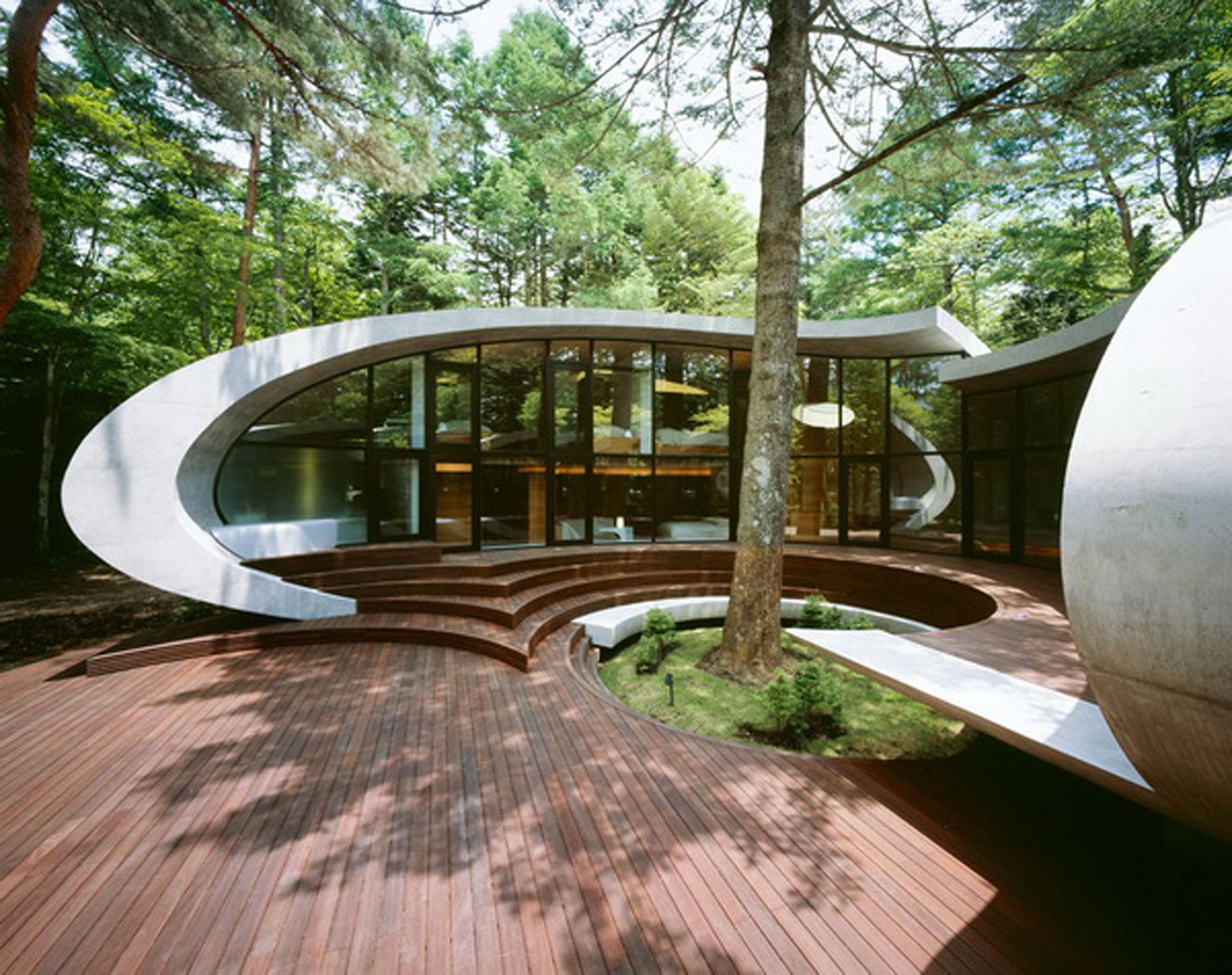 Japanese Garden Design Plans Ueng Design On Vine