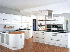 Kitchen & Dining Room Designs ZlNL