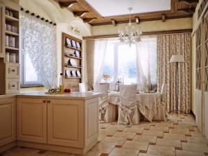 Kitchen And Dining Room Ideas GvJr