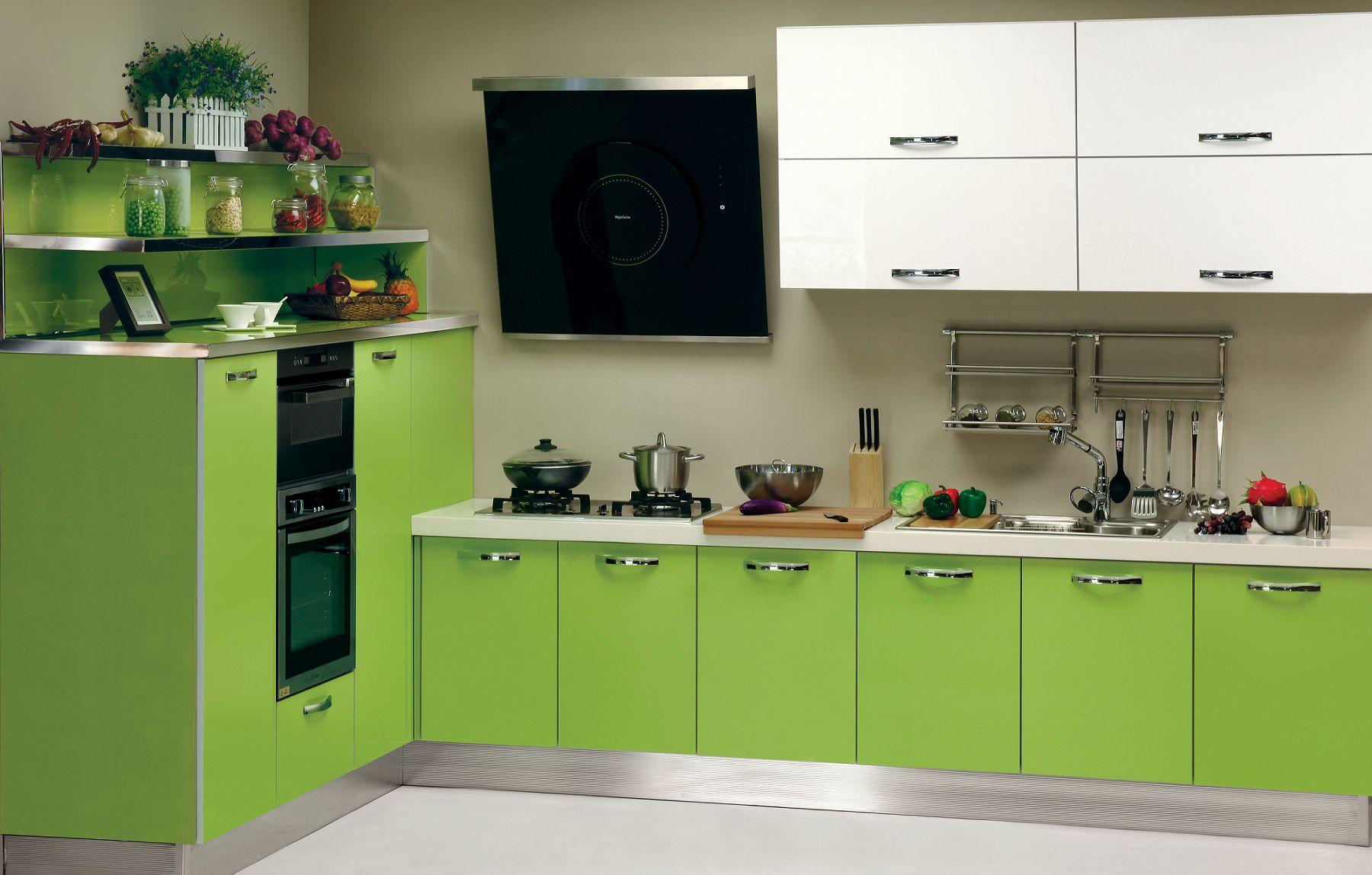Kitchen Apple Decor Design Vine