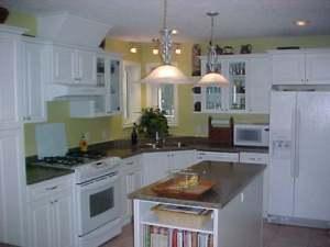 Kitchen Decor Accessories Elnx