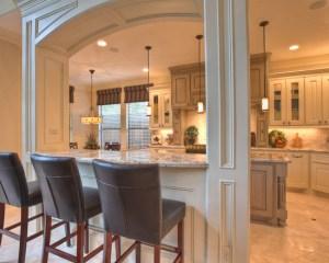 Kitchen Decor Ideas MuMH