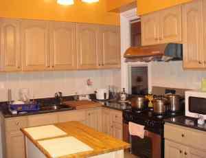 Kitchen Decor Roosters HmAZ