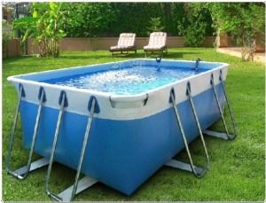 Lap Pools YdnO