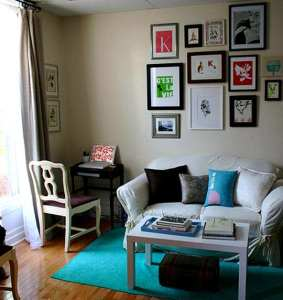 Living Room Ideas For Small Spaces SDrG