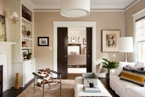 Living Room Paint Colors Ideas ZzjX