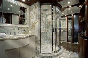 Luxury Master Bathroom Ideas SJit