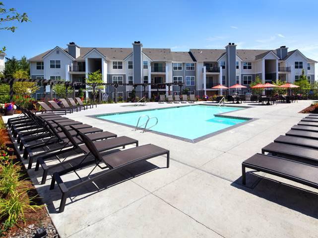 Lynnwood Pool Hours