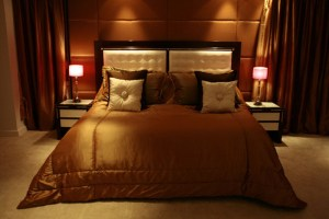 Master Bedroom Design Ideas Pictures YhRC