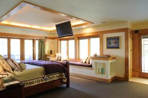 Master Bedroom Ideas TjmJ