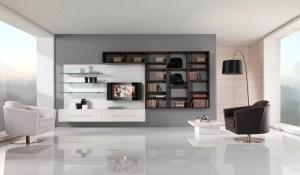 Minimalist Furniture Design FlAN