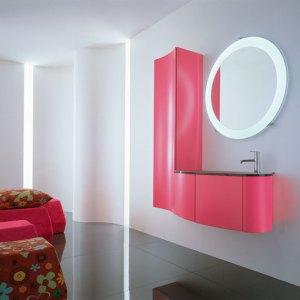 Modern Bathroom Design JajN