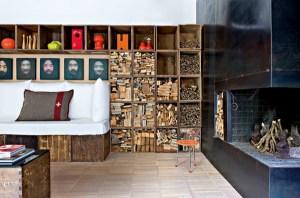 Modular Furniture Design VaWp