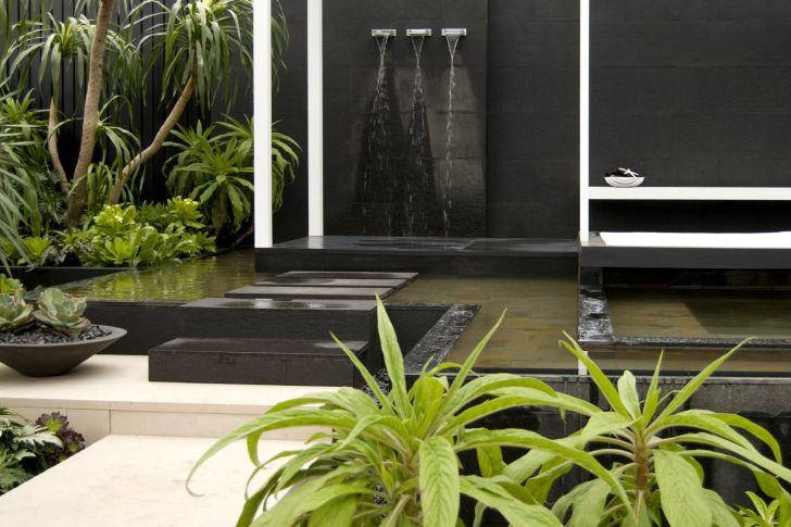 Online Garden Design Courses