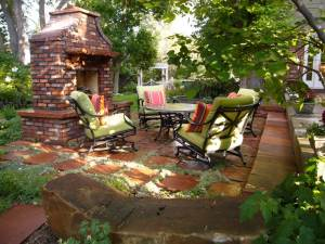 Outdoor Ideas For Patio Qtfh