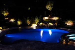 Outdoor Lighting Ideas Pictures EyoJ