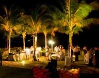 outdoor-party-lighting-ideas-LcCd - Design On Vine