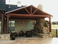 outdoor-patio-cover-ideas-dixq - Design On Vine