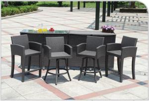 Outdoor Patio Furniture Ideas QdpO