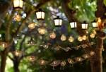 outdoor-solar-lighting-ideas-dXYO