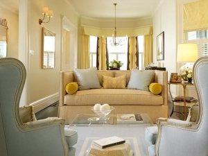 Paint Color Schemes Living Room LNoj