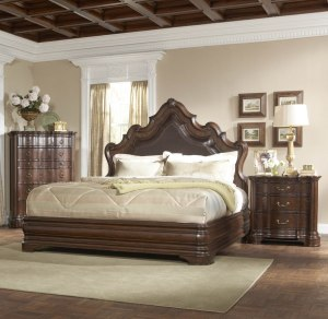 Pictures Of Bedroom Ideas VMDg