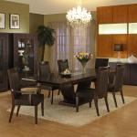 Pictures Of Dining Room DeoH