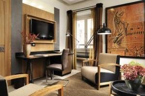 Roman Furniture Design Zesb