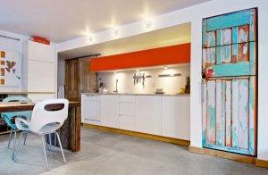 Sleek Furniture Design EbJn