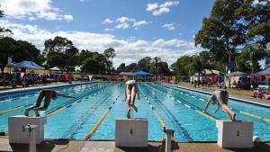 Swimm Pools WlGN