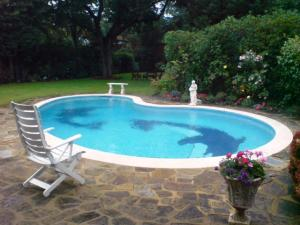 Swimming Pools With Spas QYXe