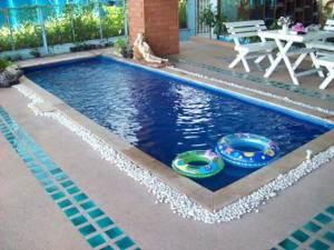 Swimmming Pool ZcaC