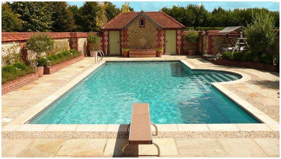 swimmming pools design on vine. Black Bedroom Furniture Sets. Home Design Ideas