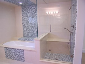 Tiles Bathroom Ideas BDcs