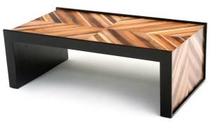Unique Furniture Design FylR