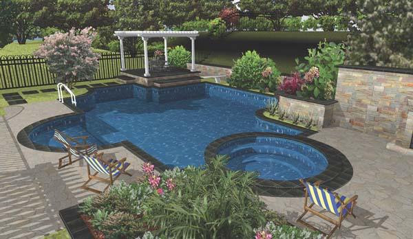 Virtual Garden Design Online
