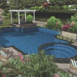 Virtual Garden Design Online JZBj