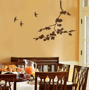 Wall Art For Dining Room Hhdc