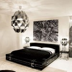 Black Furniture Ideas For Your Bedroom