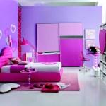 Kids Bedroom Designs For Girls