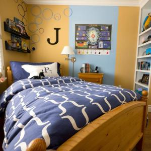 bedroom decorating ideas for 12 year olds